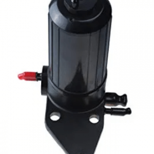 Pompa electrica de alimentare Perkins ULPK0037