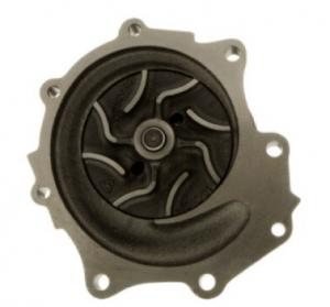 Pompa de apa New Holland E6NN8501CB