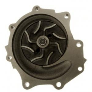 Pompa de apa Fiat Kobelco 230A