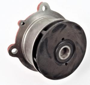 Pompa de apa Volvo PL3005D (macara)