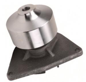 Pompa apa Fiat Kobelco E215