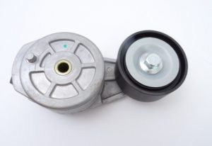 Intinzator curea combina Steyr 6115 PROFI