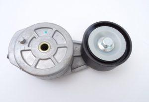 Intinzator curea Fiat Kobelco 87415848