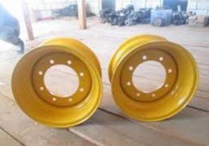 Janta Caterpillar 119-7776 (buldoexcavator)