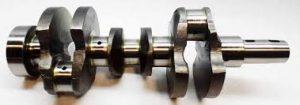 Vibrochen JCB G100RX (compresor)