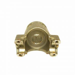 Flansa cardan buldoexcavator Case 580SR