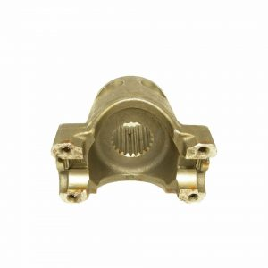 Flansa cardan Vapormatic VPR6627