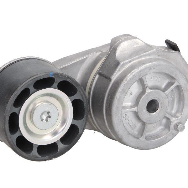 Intinzator curea combina Steyr 6135 PROFI