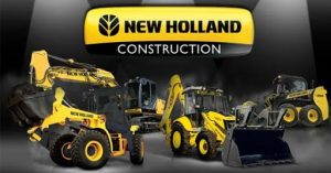 piese New Holland