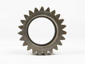 Pinion planetar Claas Ares 836 (tractor)