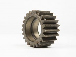 Pinion planetar New Holland W60
