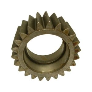 Pinion planetar Caterpillar 908