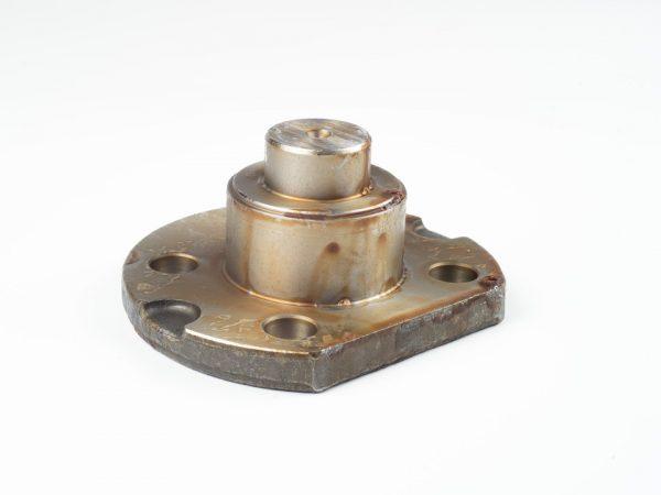 Pivot Case 85807972