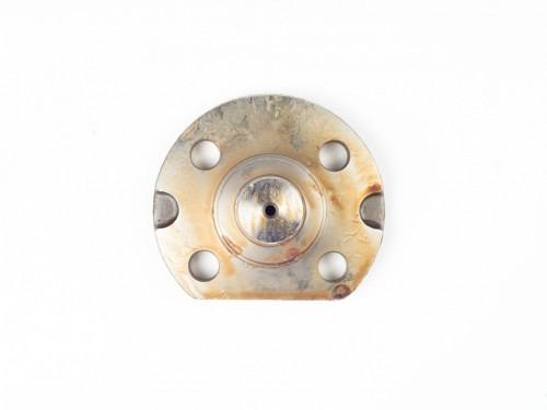 Pivot Komatsu CA0130632