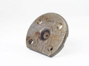Pivot Case 595SLE (buldoexcavator)