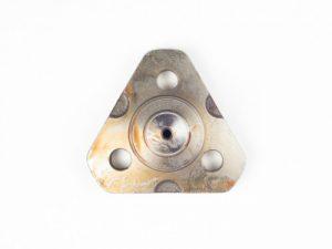 Pivot punte Carraro 133705 (original)