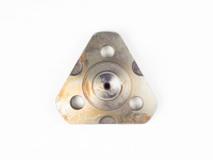 Pivot punte Carraro 126773 (original)
