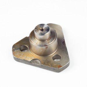 Pivot inferior Massey Ferguson 5465