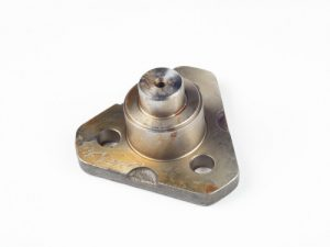 Pivot inferior Massey Ferguson 6485