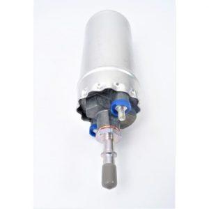 Pompa electrica de alimentare John Deere 6630