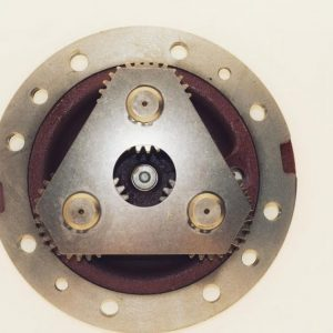 Portsateliti Case 252380A1 (originali)