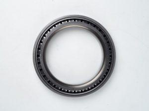 Rulment butuc Fiat Hitachi FB200