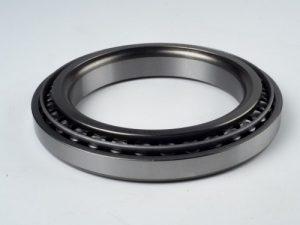 Rulment butuc cilindru compactor Caterpillar CP56