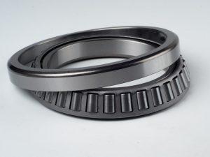 Rulment butuc cilindru compactor Caterpillar CP533E