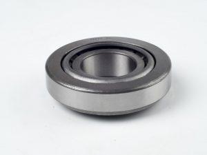 Rulment grup conic Case CHX320 (combina)