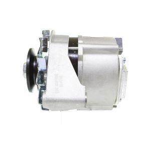 Alternator Motor Deutz F4L912
