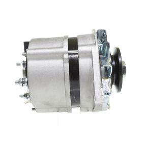Alternator pentru combina Deutz Fahr M1202