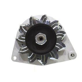Alternator EAA221071